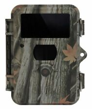 Dörr SnapShot Mini 5.0 Black Infrarot Wildkamera Fotofalle Überwachungskamera