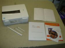 At&T Cisco Dlc-100 Residential Security System Control Panel Box - New!