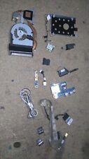 Lot de pieces 00514 Packard Bell EasyNote LM82