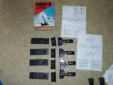 THULE 950 Series FITTING KITS refurbished LARGE RANGE  $19 ea  + Shipping $8.85