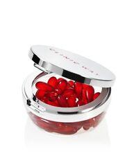 Dr Irena Eris Clinic Way revitalizing serum in 30 capsules