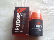 Fudge Fuel - Light Hold Nourishing Styling Glaze - 1.69 oz