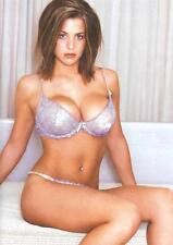 Gemma atkinson A4 photo 45