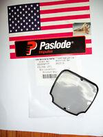 """NEW"" Paslode Part #  900315  Filter"