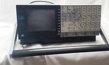 Gould Datasys 840, 4 Kanal 150 MHz Speicheroszilloskop