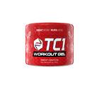 TC1 SWEAT IGNITION Workout Enhancer  Topical Fat Burning Gel Authorized Dealer