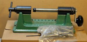 RCBS MANUAL CASE TRIMMER 2