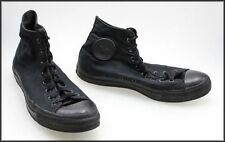 Converse Boots Adult Unisex Shoes