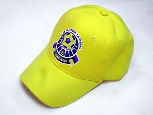 Reboceros de La Piedad Cap Hat With Team Logo