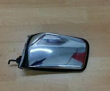 Mercedes Benz /8 W115 Spiegel Seitenspiegel Außenspiegel links chrom original