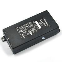 AIR-PWRINJ4 DPSN-35FB A Aironet Power for Cisco Inje AP1140/1250/1260/3500