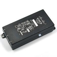 5Pcs AIR-PWRINJ4 DPSN-35FB A Aironet Power for Cisco Inje AP1140/1250/1260
