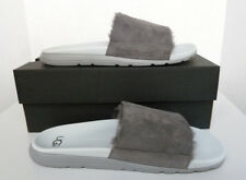 504cd948b61 UGG Australia Slides Sandals for Men for sale | eBay