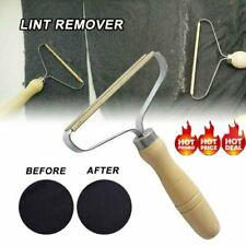 Portable Lint Remover- Clothes Fuzz Shaver Y1
