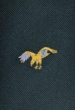 Eagle Motif Papillon 1980 S NEUF