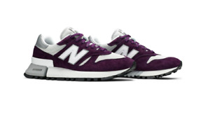 New Balance MS1300TD Tokyo Design Studio Magenta DS Mens All Sizes Ready To Ship