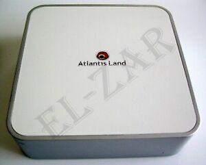 """BOX Esterno HD 3,5"""" IDE Alimentato - Ottimo"""
