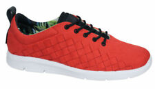 82d0e649a3c591 Vans Men s Shoes
