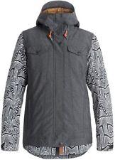 ROXY S Ski- & Snowboard-Jacken für Damen