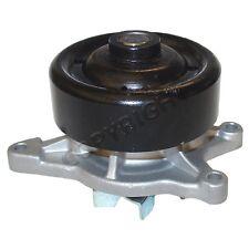 Engine Water Pump AUTOZONE/ DURALAST-ASC AWP-9173