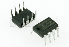 ICE3BR0665J Original Pulled Infenion Integrated Circuit