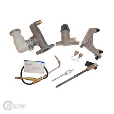 Hydraulic Clutch Kit suitable for Holden Torana LC - LJ (V8)