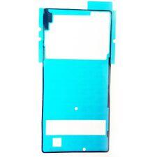 adhesivo para Sony Xperia Z4 Z3 Plus E6553 Tapa de batería Parte Trasera