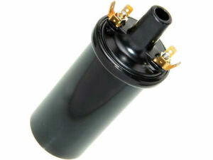 For 1971-1977 Renault R12 Ignition Coil Walker 48374PF 1972 1973 1974 1975 1976