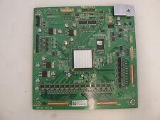 LG control board EBR30597901 50PC1R PDP50X30010