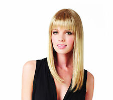 Lucy Synthetic Revlon Wig Mono Crown You Choose Color Authentic  USA SELLER