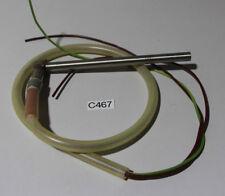 Heizpatrone T+H 230V 400W neu (C467-R42)