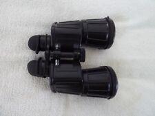 Zeiss 15 x  60 classic armoured binoculars