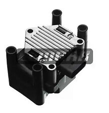 Ignition Coil STANDARD CP011
