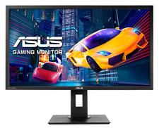 ASUS VP28UQGL Monitor