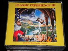 CD de musique classique compilation avec compilation