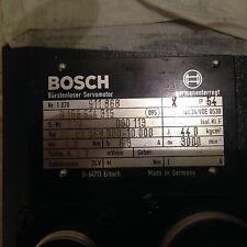 Vendo Motore Bosch SD-B3.068.030-10.000
