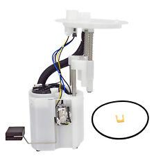 Fuel Pump Module Assembly for 2008-2015 Scion xB Base L4 2.4L FG1278  7702012720