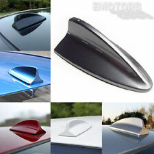 PAINTED BMW E36 E46 E90 E92 3-SERIES Shark Fin Roof 4D 2D 325i 328i 335i #A52