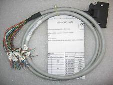 JZSP-CSM21-03-E JZSPCSM2103E Yaskawa Cervo Motor Cable 3 Meter New