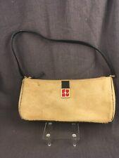 Kate Spade Fur Clutch Small Shoulder Bag