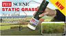 PECO - PCOPSG-1 - Pro Grass Micro Applicator
