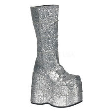 6f82a130e8b Demonia Boots for Men for sale