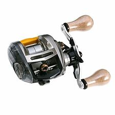 Megabass 33650 Reel LAUDA 58 Left Handle Free Shipping with Tracking# New Japan