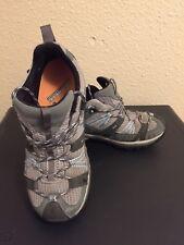 MERRELL Siren Sport Gore-Tex XCR Size 8.5 M EU 39 Women's Trail/ Hiking Shoes