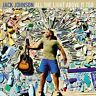 Jack Johnson All the Light Above It Too Vinyl LP