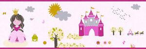 A.S. Création Little Stars 35853-1