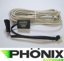 AC Stag Interface USB Autogas LPG Nevo Diego Bingo KME
