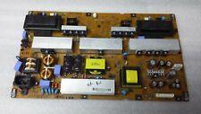 LG Power Supply EAY60869801, EAX61131701 / 42LD630-UC