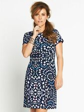 Viscose Special Occasion Mini Plus Size Dresses for Women