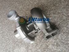 New K361 turbocharger Greaves Industrial TBD234V12 53369707025  12152919 turbo